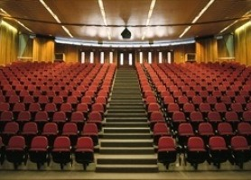 Conference and event hire