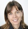 Dr Lisa Lincz