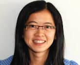 Dr Yuen Kuan Yong