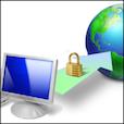 Remote Access (VPN)
