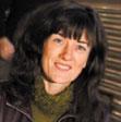 Professor Pauline McGuirk