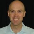 Conjoint Associate Professor Peter Greer profile image