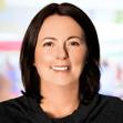Dr Amanda Patterson profile image