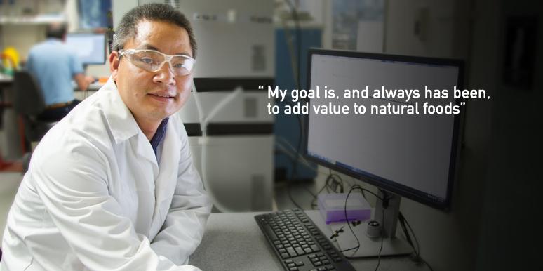 Dr Quan Vuong