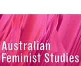 Australian Feminist Studies journal