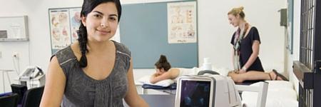 Faculty Board Health and Medicine