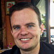 Associate Professor Luke Wolfenden