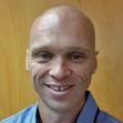 Dr Mark Baker profile image