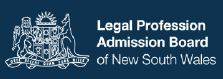 Legal Profession Admission Board of New South Wales