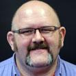 Gareth Penny profile image