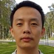 Dr Xinliang Liu profile image