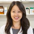 Senior Lecturer Susan Hua