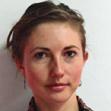 Dr Aleona Swegen profile image
