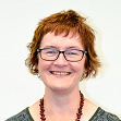 Associate Professor Michelle Duffy