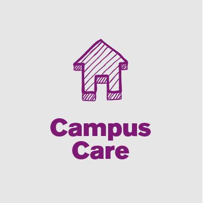Campus Care