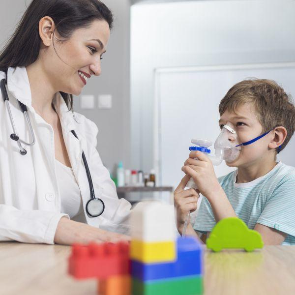 asthma toolkit