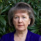 Janina Adomski