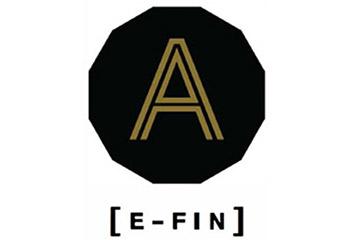 AeFin
