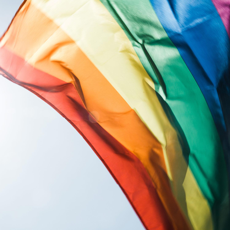 Sexualities in context