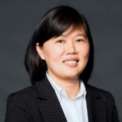 19_Prof.-J-Wang_CV.pdf