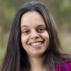 Dr Sara Motta
