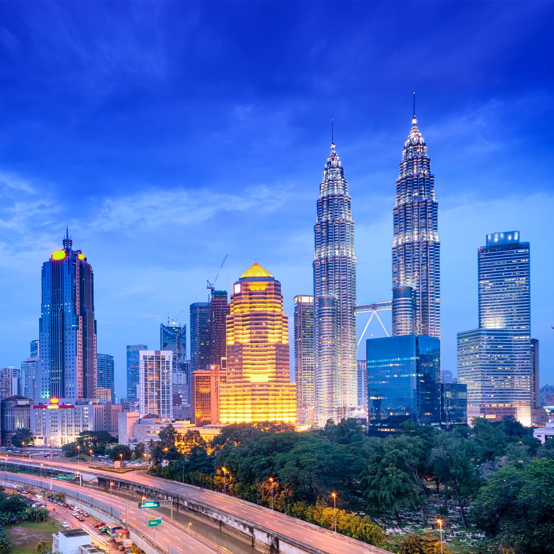 UON Malaysia Alumni & Friends Reception image