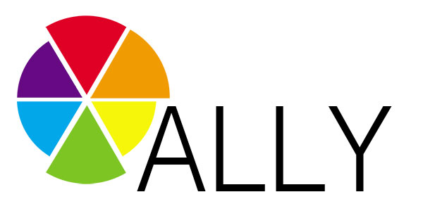 The ALLY Network