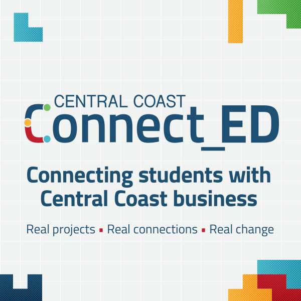 Central Coast Connect_ED
