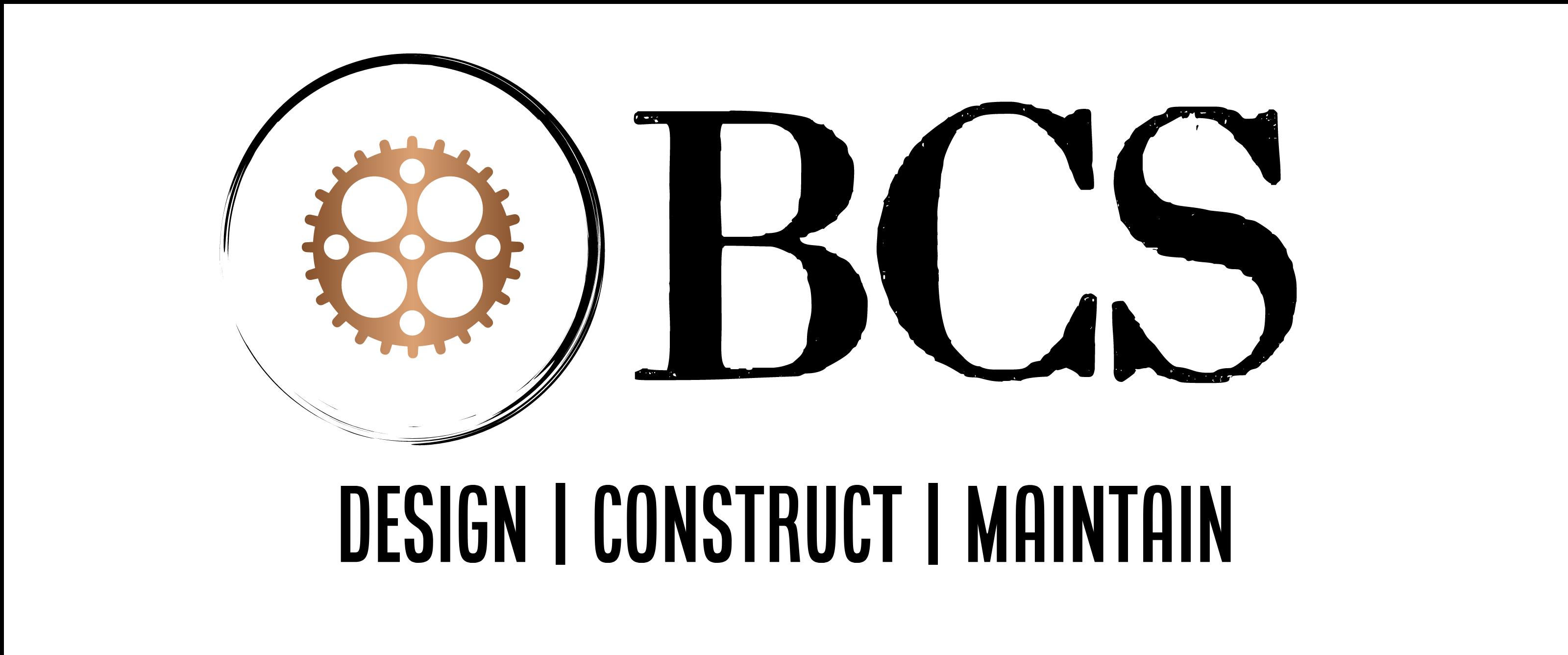 Boton Conveyor Services