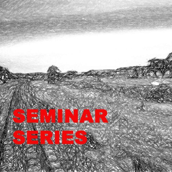 Seminar: Mobilising bodies from Myanmar to Manipur