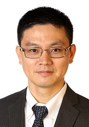 Prof. Yuan Chen