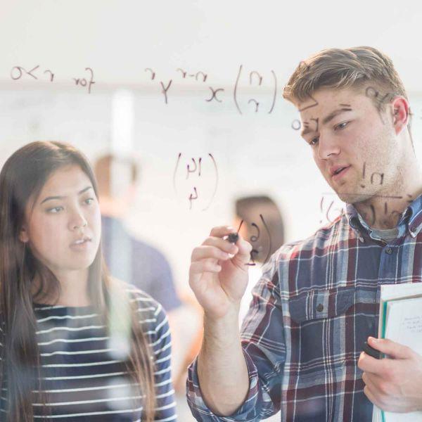 Mathematics in Industry Study Group (MISG) Workshop