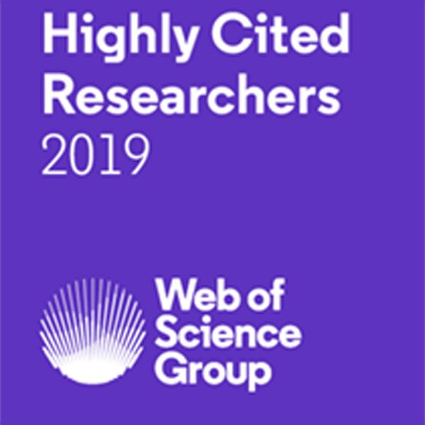 Local researchers shine in global Highly Cited Researchers list