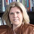 Associate Professor Angela Wanhalla