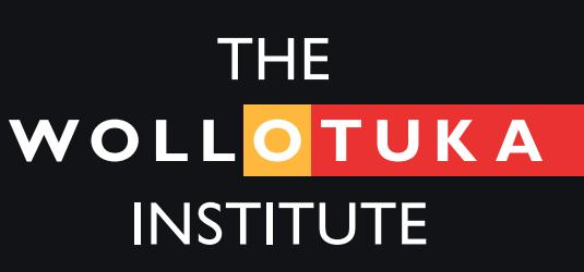 The Wollotuka Institute