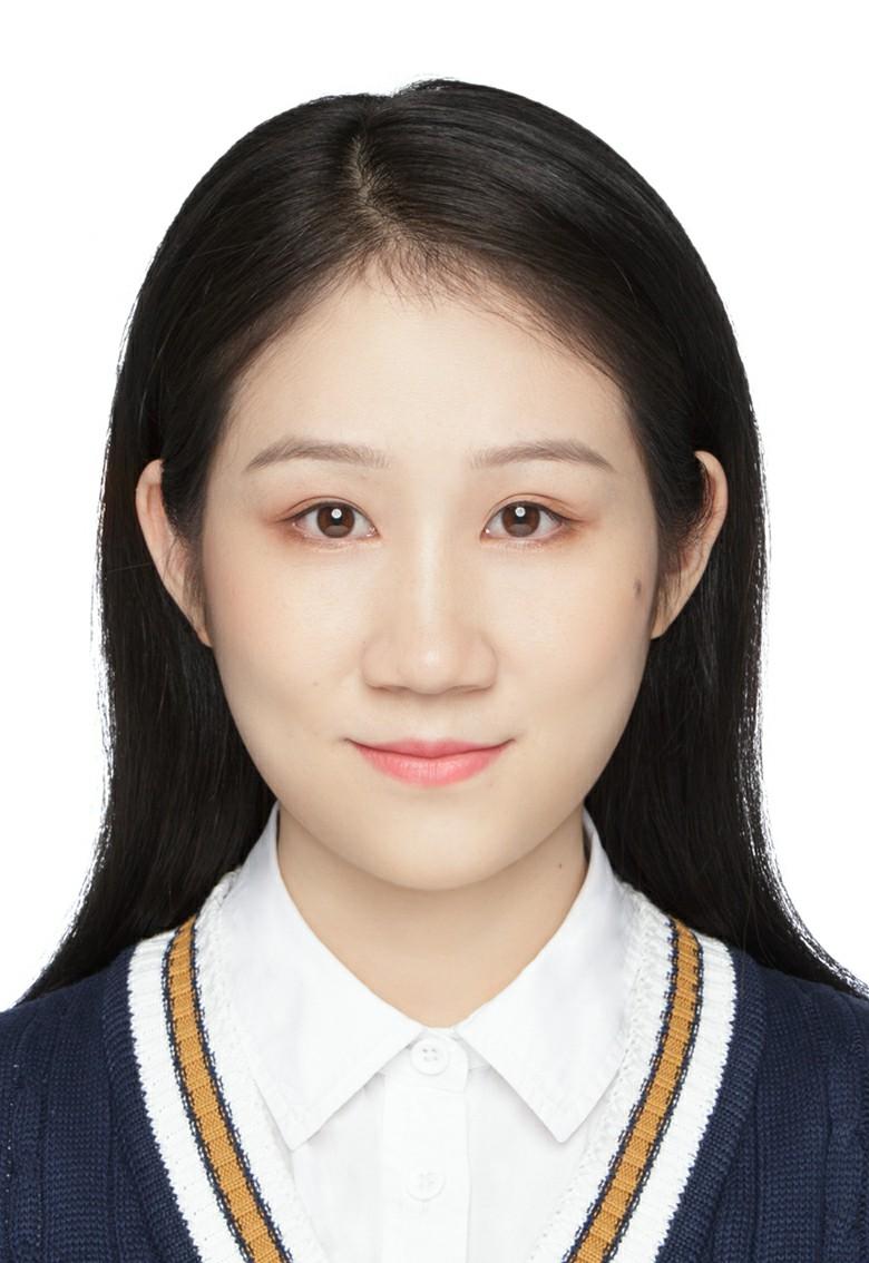 Hannah Shaui