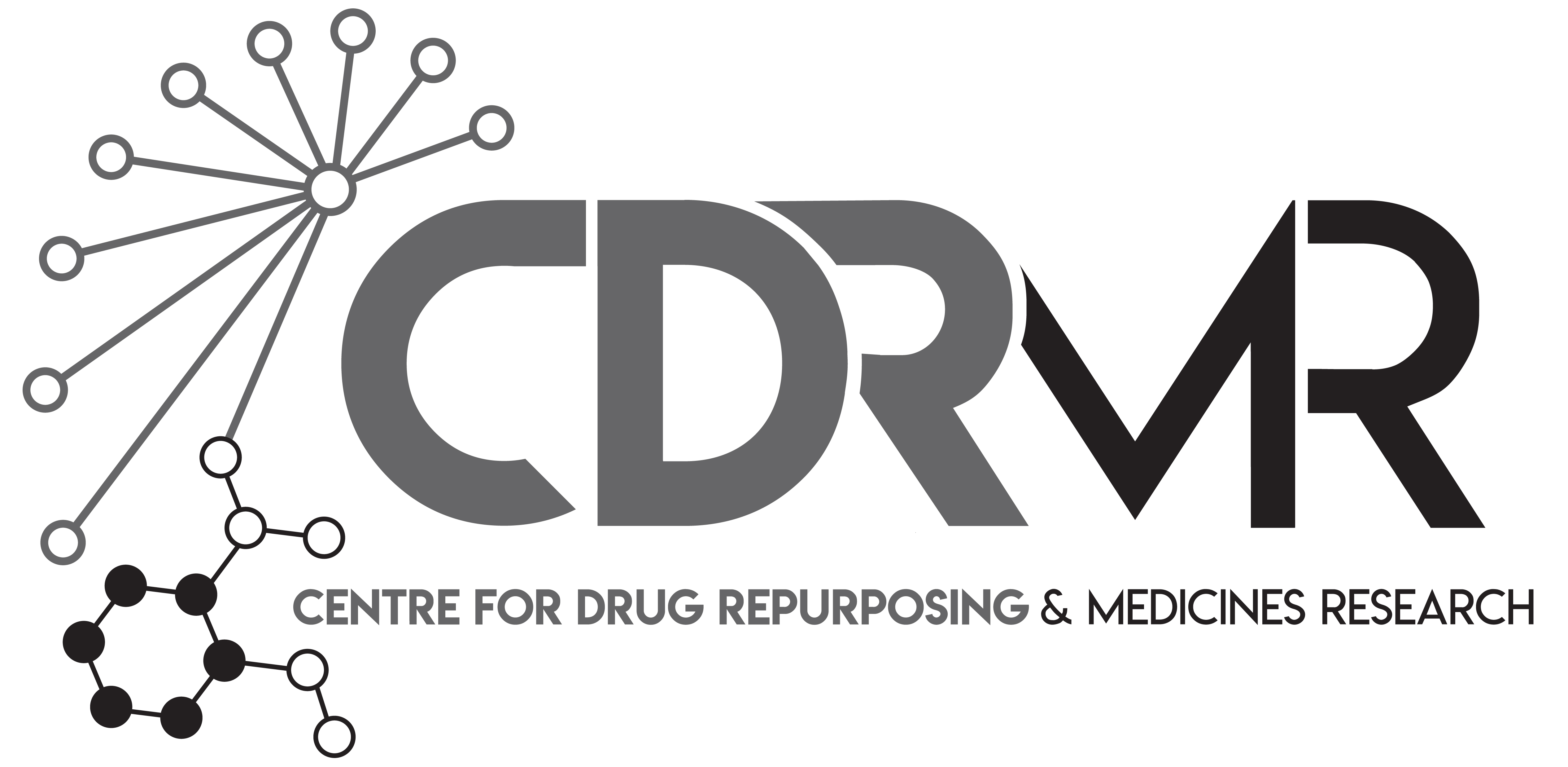 Centre for Drug Repursosing and Medicines Research