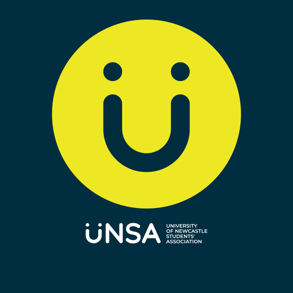 UNSA launches Food Pantry for Students