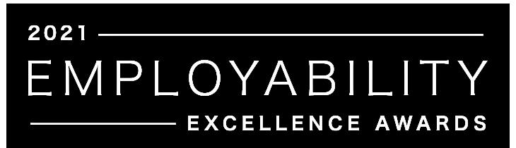 2021 Employability Excellence Awards