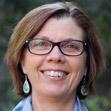 Lyn Ebert profile image