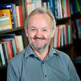 A/Prof Wayne Reynolds