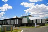 Tamworth Education Centre
