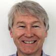 Peter Davis Profile Image