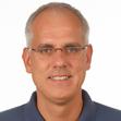 Professor Hubert Hondermarck profile image