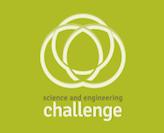 Science %26 Engineering Challenge