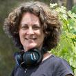 Dr Julie McIntyre