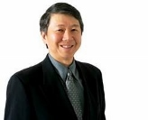 Dr TAN Chin Nam