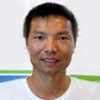 Dr Jianhua Du