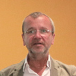 Professor Hartmut Holzmüller
