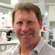 NHMRC Fellow, Brawn Fellow Professor Phil Hansbro